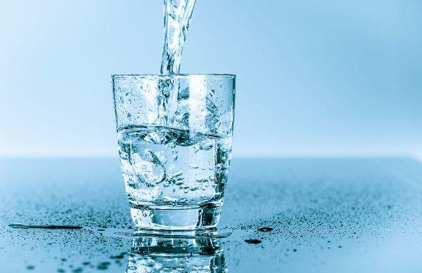 Uống nước ion kiềm tốt cho sức khỏe như thế nào?